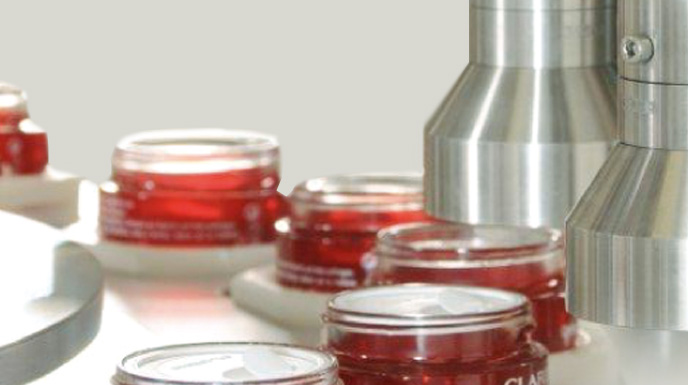 Cosmetics, toiletry and fragrance filling lines